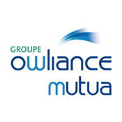 Groupe Owliance.jpg